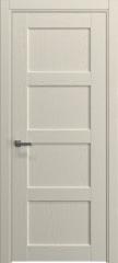 Дверь Sofia Модель 92.131