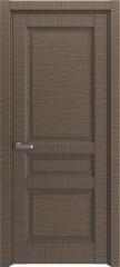 Дверь Sofia Модель 09.169
