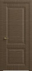 Дверь Sofia Модель 09.162