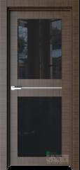 Межкомнатная дверь Elegance E4