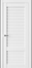 Жалюзийная дверь Air 2
