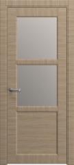 Дверь Sofia Модель 85.71ССФ