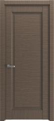 Дверь Sofia Модель 09.39