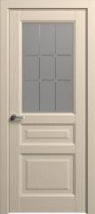 Дверь Sofia Модель 81.41 Г-П9
