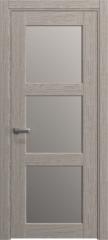 Дверь Sofia Модель 207.136