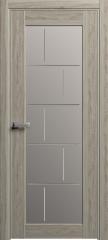 Дверь Sofia Модель 151.107КК