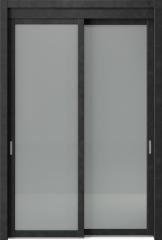 Sofia Модель 231.334