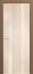Дверь Sofia Модель 382.22 ЗБС