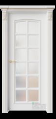 Межкомнатная дверь AS5 Ажур
