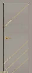 Дверь Geona Doors Альба 4