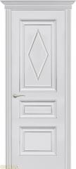 Дверь Geona Doors Рикардо 3