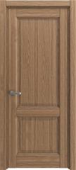 Дверь Sofia Модель 214.68