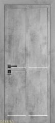 Дверь Geona Doors Фуджи 4