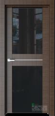 Межкомнатная дверь Elegance E3