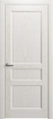 Дверь Sofia Модель 210.169