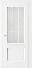 Межкомнатная дверь En7
