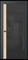 Межкомнатная дверь Urban U35