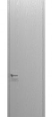 Дверь Sofia Модель 300.94 vertical