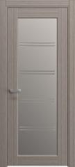 Дверь Sofia Модель 66.107ПЛ
