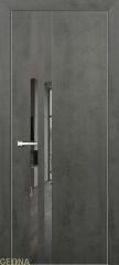 Дверь Geona Doors Lavia 1
