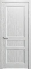 Дверь Sofia Модель 205.169