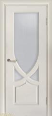 Дверь Geona Doors Вита Y