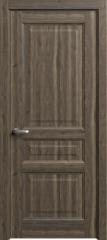Дверь Sofia Модель 152.42
