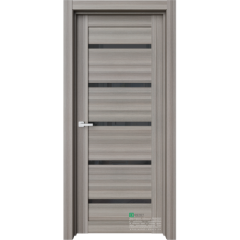 Межкомнатная дверь R1 Керамик
