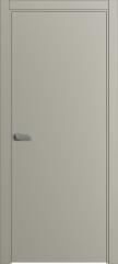 Дверь Sofia Модель 398.07