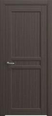 Дверь Sofia Модель 82.72ФФФ