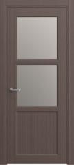 Дверь Sofia Модель 215.71ССФ