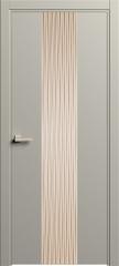 Дверь Sofia Модель 57.21СБС