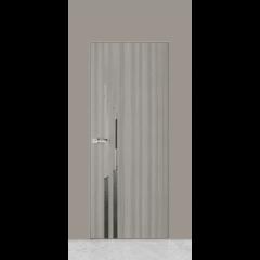 Скрытая дверь Стелла 2