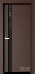 Межкомнатная дверь Elegance E1