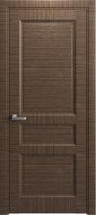 Дверь Sofia Модель 219.169