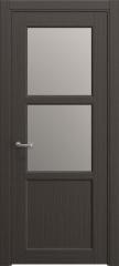 Дверь Sofia Модель 65.71ССФ