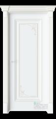 Межкомнатная дверь GE1M Deco