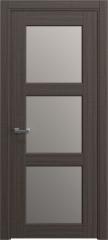 Дверь Sofia Модель 82.136