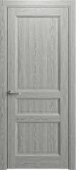 Дверь Sofia Модель 268.169