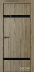 Межкомнатная дверь U30