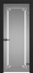 Дверь Sofia Модель Т-03.80 СO2