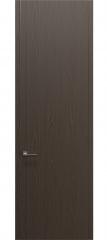 Дверь Sofia Модель 386.94 vertical
