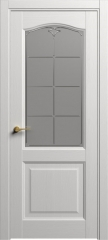 Дверь Sofia Модель 50.53