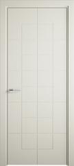 Дверь Sofia Модель 74.79 MQR3