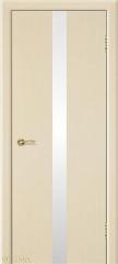 Дверь Geona Doors Лабиринт 1
