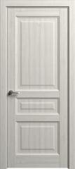 Дверь Sofia Модель 48.42