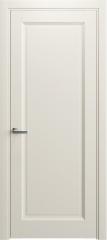 Дверь Sofia Модель 67.39