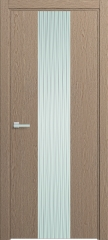 Дверь Sofia Модель 381.21 СРС
