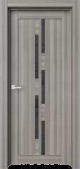 Межкомнатная дверь R33