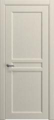 Дверь Sofia Модель 92.72ФФФ